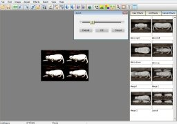Elfin Photo Editor immagine 5 Thumbnail