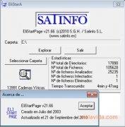descargar elistara gratis en espanol
