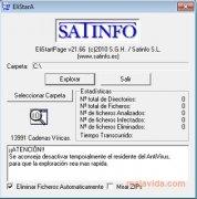 EliStarA  23.69 Español imagen 2