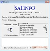 EliStarA  23.69 Español imagen 3
