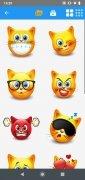 Elite Emoji image 1 Thumbnail