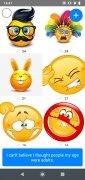Elite Emoji image 11 Thumbnail