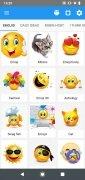 Elite Emoji image 4 Thumbnail