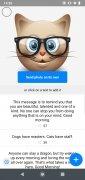 Elite Emoji image 5 Thumbnail