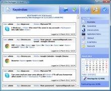 Elite Keylogger imagem 1 Thumbnail