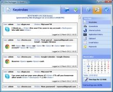 Elite Keylogger image 1 Thumbnail