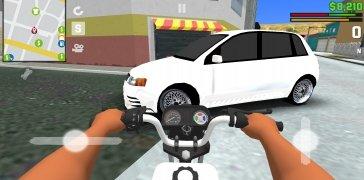 Elite Motos 2 imagem 1 Thumbnail