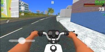 Elite Motos 2 imagem 10 Thumbnail