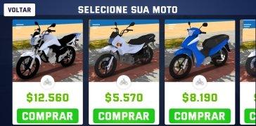 Elite Motos 2 imagem 2 Thumbnail