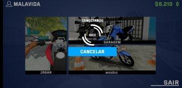 Elite Motos 2 imagem 4 Thumbnail