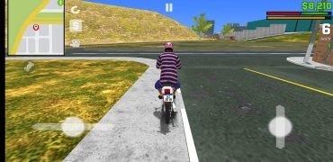 Elite Motos 2 imagem 9 Thumbnail