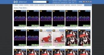 EliteTorrent imagen 3 Thumbnail