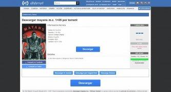 EliteTorrent imagen 4 Thumbnail