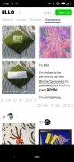 Ello bild 8 Thumbnail