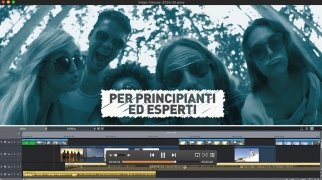 Elmedia Video Player immagine 5 Thumbnail