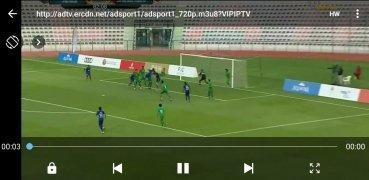 elMubashir IPTV bild 5 Thumbnail