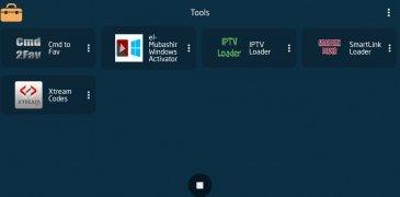 elMubashir IPTV bild 6 Thumbnail