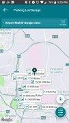 ElParking - Aparca con tu móvil imagen 3 Thumbnail