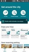 ElParking - Aparca con tu móvil imagen 4 Thumbnail