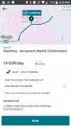 ElParking - Aparca con tu móvil imagen 8 Thumbnail