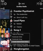 Elpis immagine 2 Thumbnail