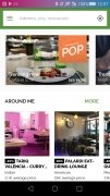 TheFork - Restaurants booking and special offers image 1 Thumbnail