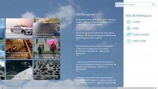 Eltiempo.es imagen 4 Thumbnail