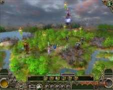 Elven Legacy imagen 2 Thumbnail