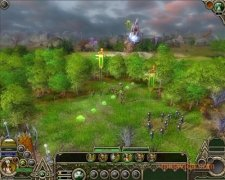 Elven Legacy immagine 3 Thumbnail