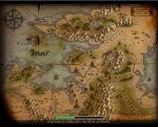 Elven Legacy immagine 4 Thumbnail