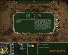 Elven Legacy immagine 5 Thumbnail