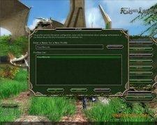 Elven Legacy immagine 6 Thumbnail