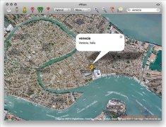 eMaps imagem 1 Thumbnail
