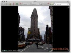 eMaps imagen 3 Thumbnail