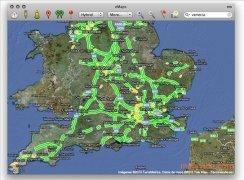 eMaps imagen 4 Thumbnail