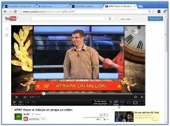 EmbedPlus image 1 Thumbnail