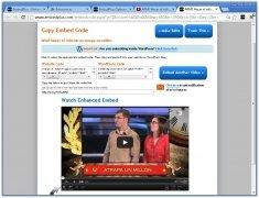 EmbedPlus image 3 Thumbnail