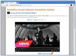 EmbedPlus image 4 Thumbnail