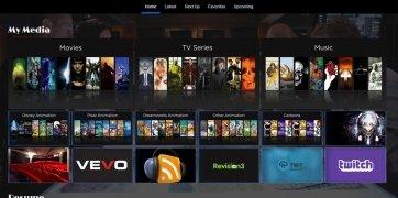 Emby image 4 Thumbnail