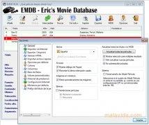 EMDB imagen 3 Thumbnail