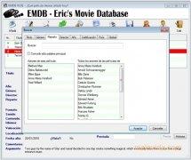 EMDB image 4 Thumbnail