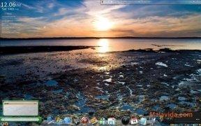 Emerge Desktop imagen 3 Thumbnail