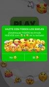 Emoji image 1 Thumbnail