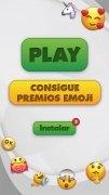 Emoji immagine 3 Thumbnail