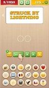 Emoji image 4 Thumbnail