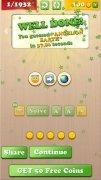 Emoji image 6 Thumbnail