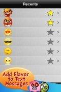 Emoji 2 Emoticons bild 3 Thumbnail