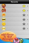 Emoji 2 Emoticons Изображение 3 Thumbnail