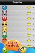 Emoji 2 Emoticons Изображение 4 Thumbnail