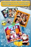 Emoji 2 Emoticons Изображение 5 Thumbnail